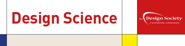 logo_design_science.png